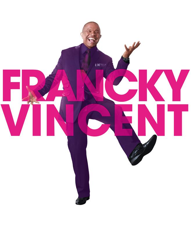 francky-vincent-660x800